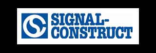 signal construct