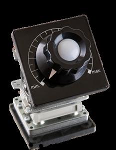 Gessmann Control Switch N6