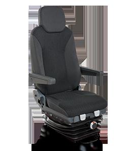 Κάθισμα Χειριστή KFS11