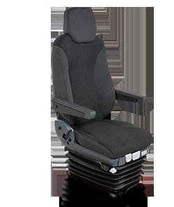Κάθισμα Χειριστή KFS12