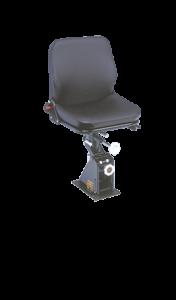 Κάθισμα Χειριστή KFS4