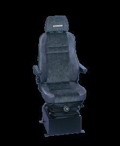 Κάθισμα Χειριστή KFS9