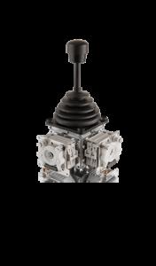 Χειριστήριο Πολλαπλών Αξόνων V6/VV6
