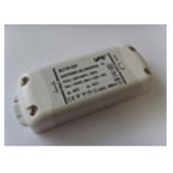 LED-Power supply