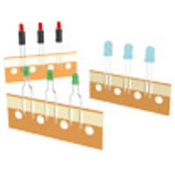 LED Reel Taping