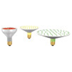 LED-Spots MALE MALB